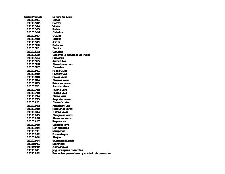 conjunto de pulsera de plata Duo Nueva marca cardada Estella Bartlett