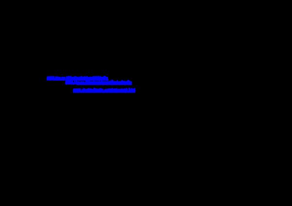 PDF) Syllabus 9709 AS Mathematics – Papers P1 (Pure