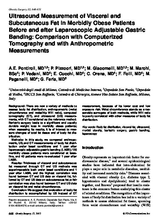 test di medicina san raffaele pdf