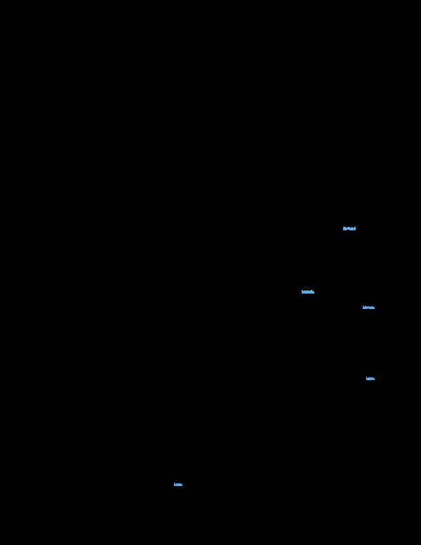 PDF) Scalable VLSI design for fast GF (p) montgomery inverse