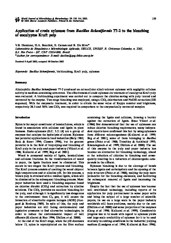 peroxid a pikkelysmr kezelsben)