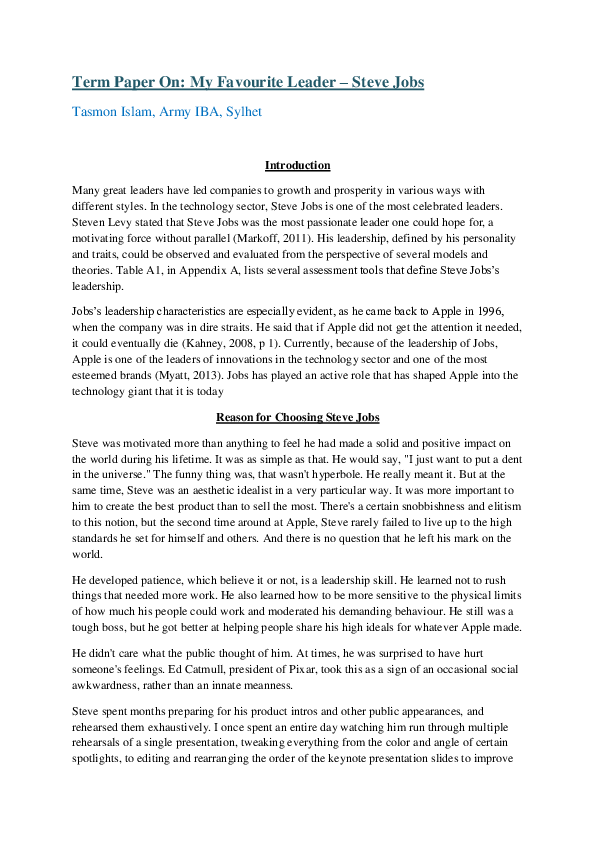 Essay on disabled people