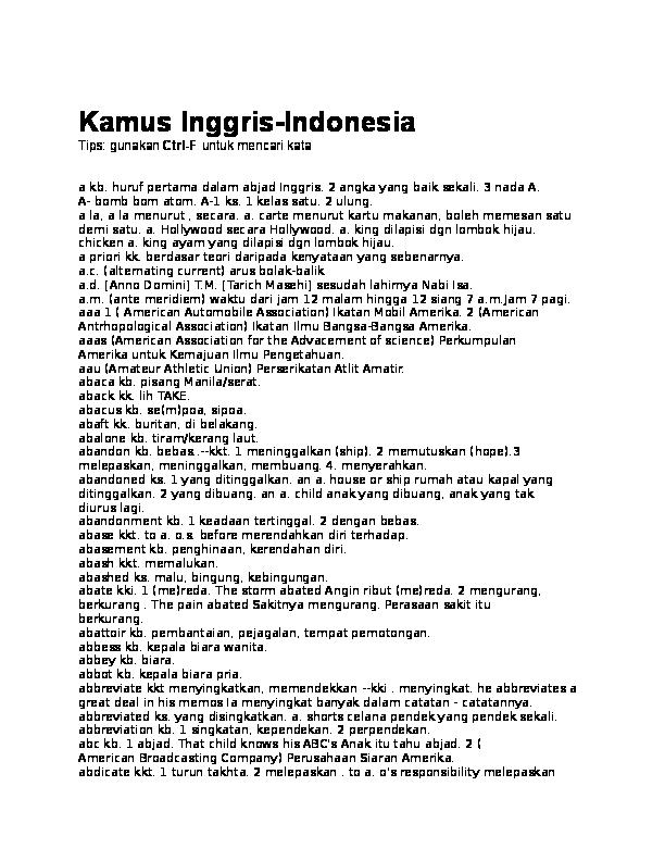 lung nodule detection  c5e22c0f72