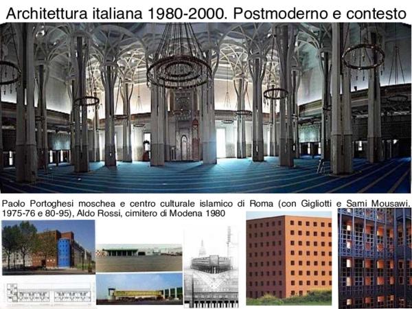 Portoghesi roma barocca pdf free