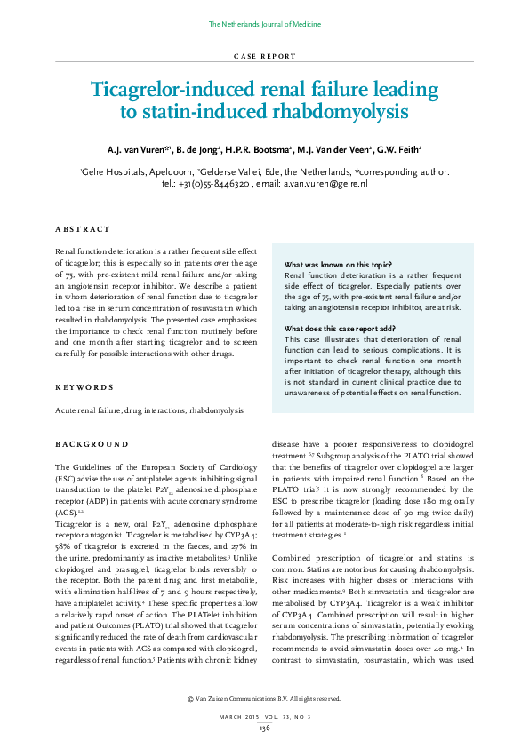 naltrexone pharmacology