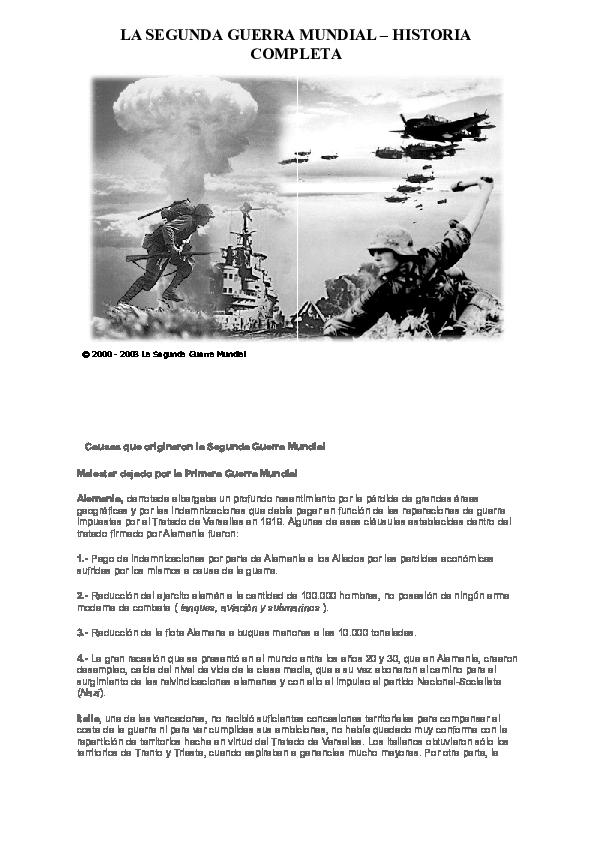 Alemán Auténtico Fuerzas Tapa Insignia Metálica Cruzado Espadas Laurel Militar