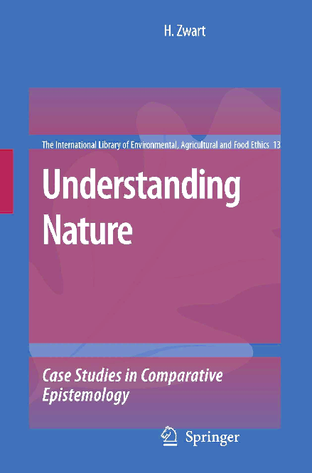 Gibt Es Wei303237e Weihnachten.Pdf Understanding Nature Case Studies In Comparative