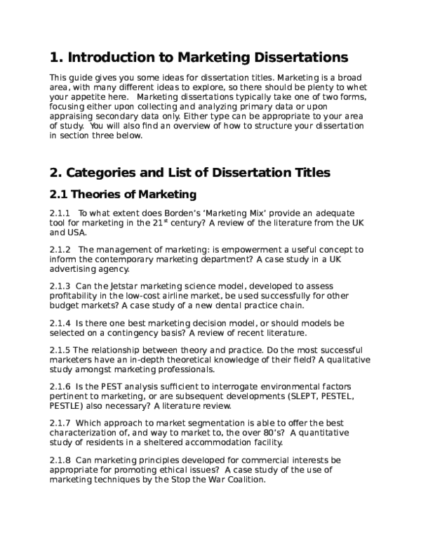 Pay to get marketing dissertation introduction esl annotated bibliography editor for hire for masters