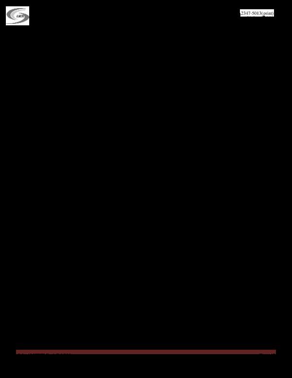Wsn Matlab Code