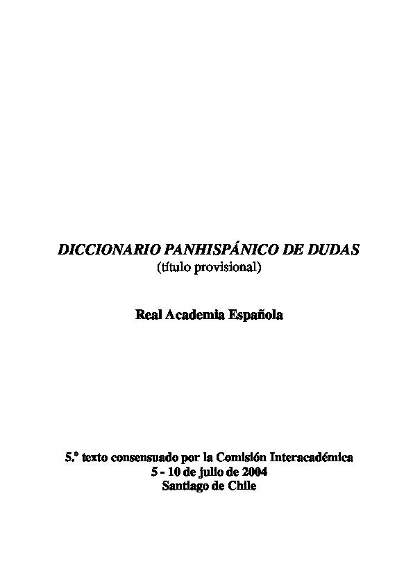 madera blanco Bandeja 35,5 x 26,0 x 3,0 CM para servir extraíble Frida