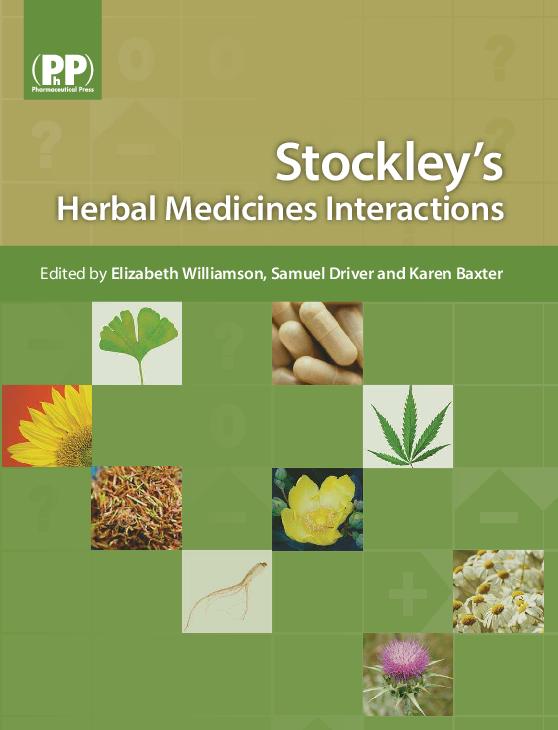 Sanguisorbae herbal viagra crushing metformin tablets