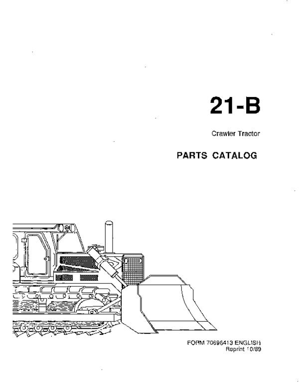 PDF) -B PM #70696413.PDF   genaro Chaupi Quispe - Academia.edu