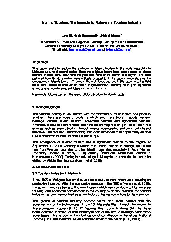 Health service management resume