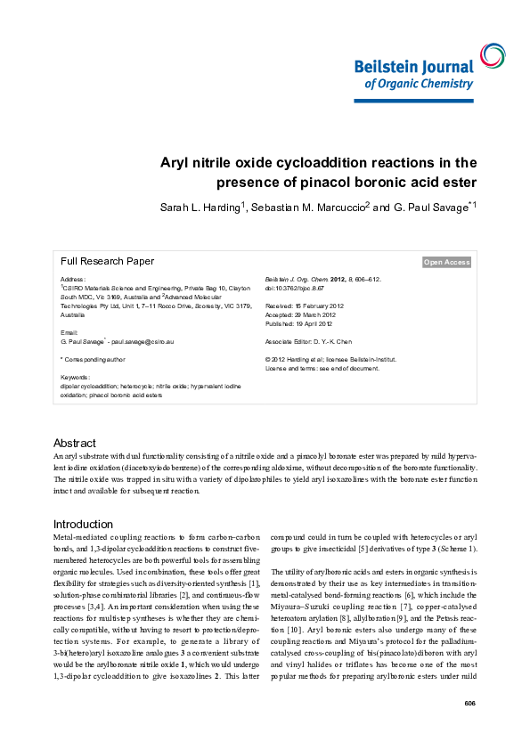 shop On Applications and Theory of Functional