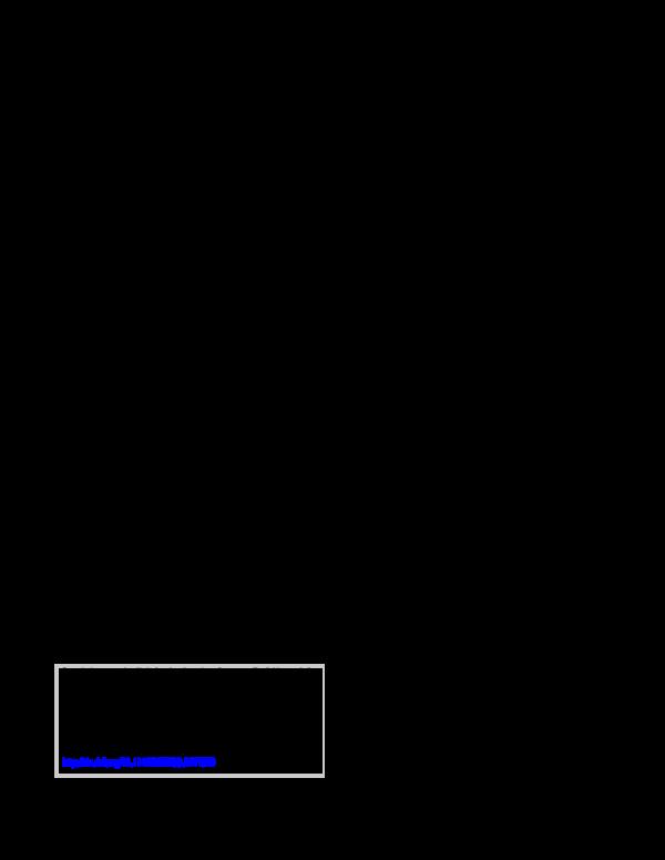 PDF) Understanding mHealth impact among Aponjon (MAMA Bangladesh