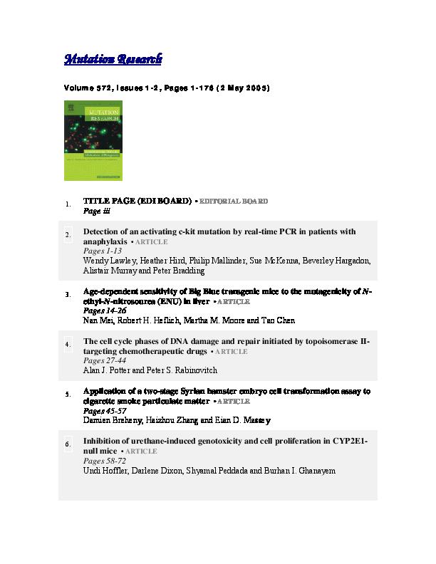 Membrane-Kit de réparation pour 3.5 /& 3.75 CV sprint /& Classic et quattro 40