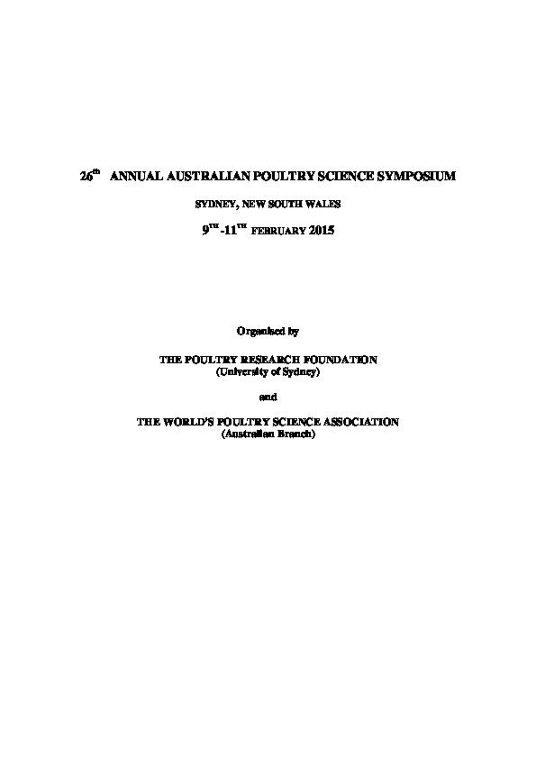 PDF) Viscosity of Lupinus Angustifolius Seeds – Comparison of in on