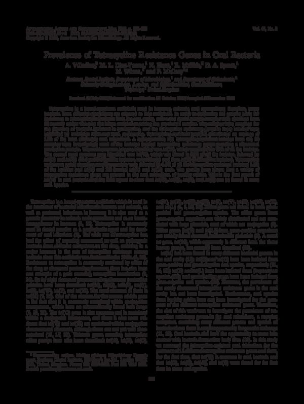 plaquenil maculopathy visual field