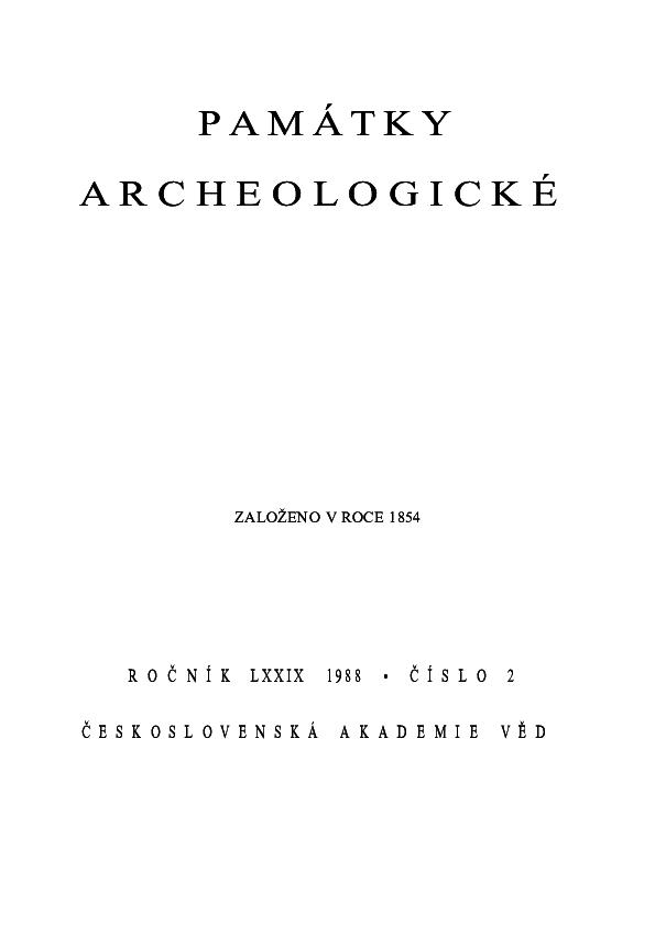 datování westerwaldské keramiky
