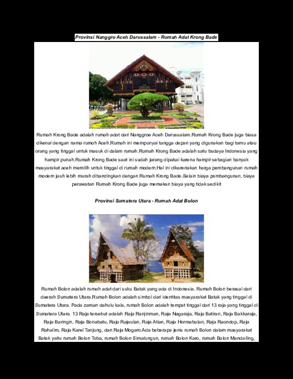 Kebudayaan Ida Bagus Indra Prayoga Academiaedu