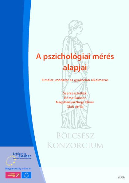 női orgazmus pdf