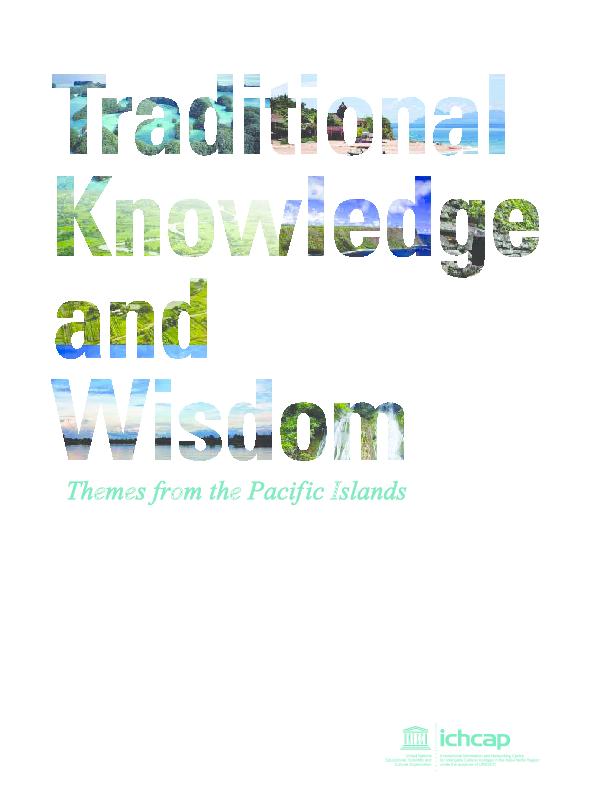 PDF) Valenivanua_Fijian Architecture | Sipiriano Nemani