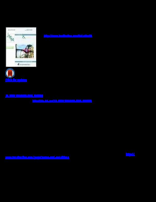 PDF) Revenue Management: Progress, Challenges, and Research