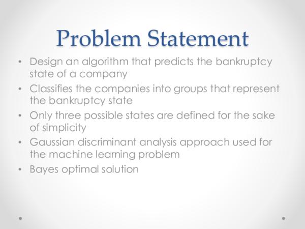 Design Analysis And Algorithm Pdf