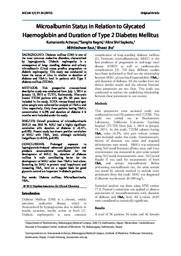 adv tipo 1 versus diabetes tipo 2