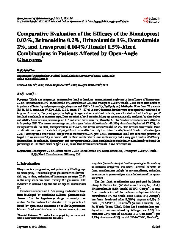 Hydroxychloroquine retinopathy oct