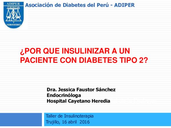 lipotoxicidad disfunción de células beta en diabetes