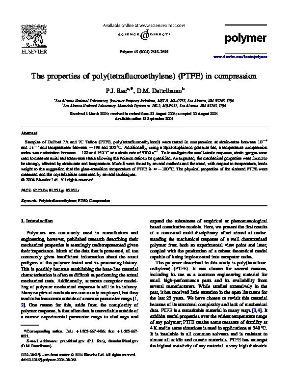 Astm D4894 Pdf