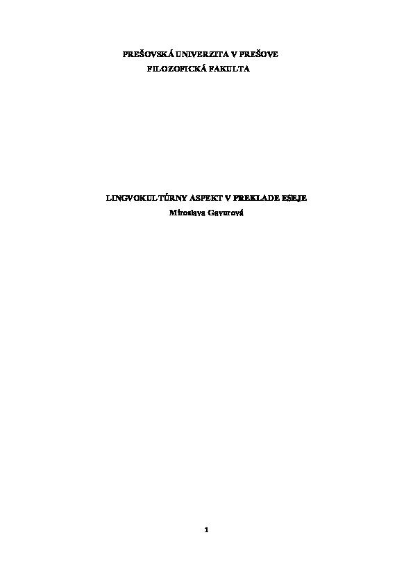 čierna ázijské interracial Zoznamka