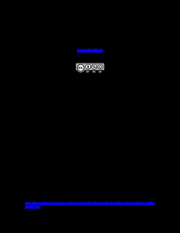 Pdf Propuesta De Un Esquema General De Diseño Estructural