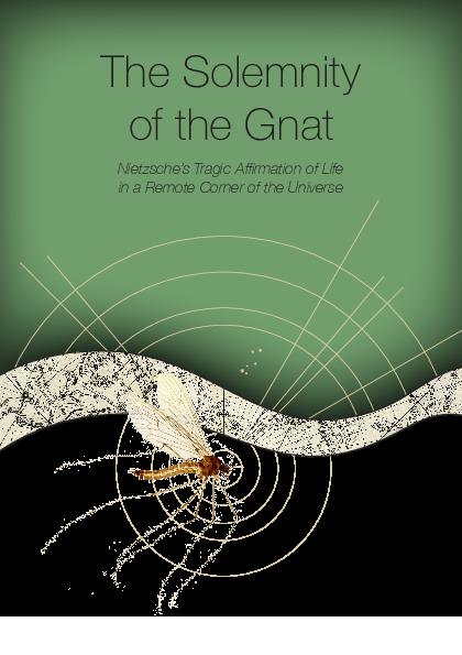 PDF) The Solemnity of the Gnat  Nietzsche's Tragic
