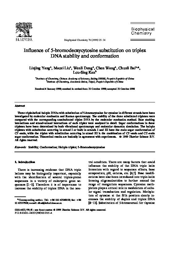 yc 39 s w19