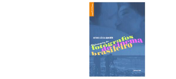 e053af638f PDF) Dicionario dos fotografos