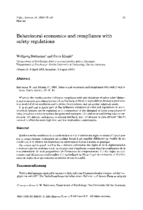 Halloween research paper