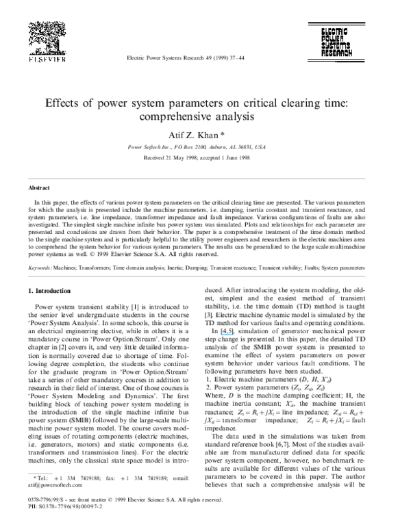 pdf elementi