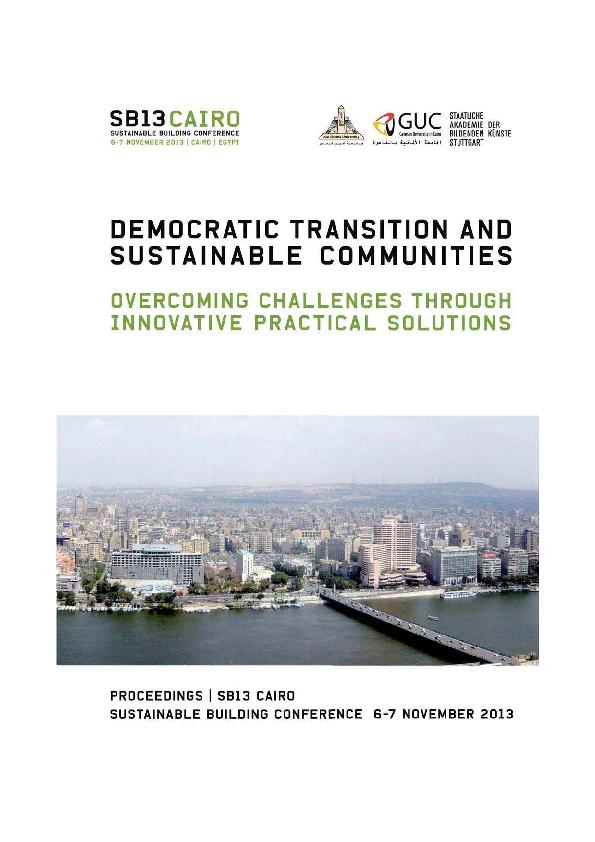PDF) AN INVESTIGATION INTO CEB.pdf | Zakariya Baba Hardawa ...