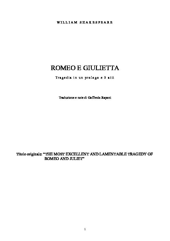 Velocità datazione Zara