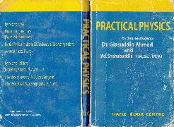 PDF) Practical physics by dr giasuddin ahmad and md