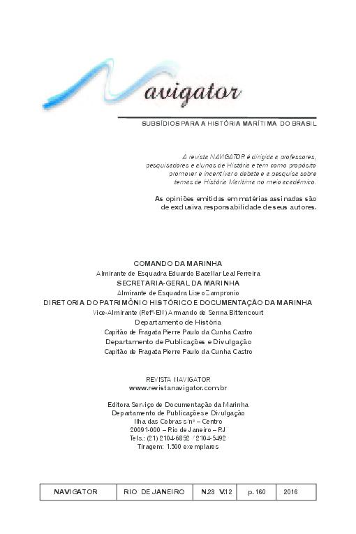86305c1d13d (PDF) DOSSIÊ UM SÉCULO DE HISTÓRIA DO ESPORTE MILITAR BRASILEIRO  DAS LIGAS  DE ESPORTE AOS JOGOS OLÍMPICOS E PARALÍMPICOS RIO 2016 - Apresentação do  Dossiê ...
