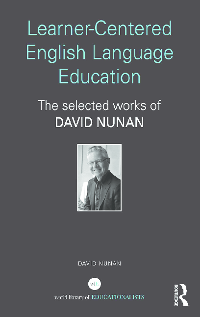 Designing Tasks For The Communicative Classroom David Nunan Pdf