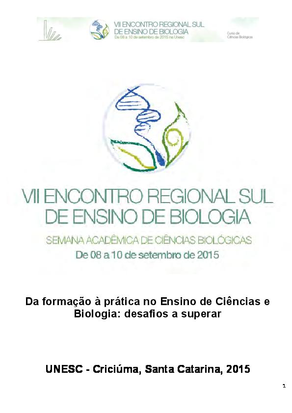 ILHOTAS INTERDISCIPLINARES DE RACIONALIDADE  REFLEXÕES A PARTIR DE ... 828d5bd63190f