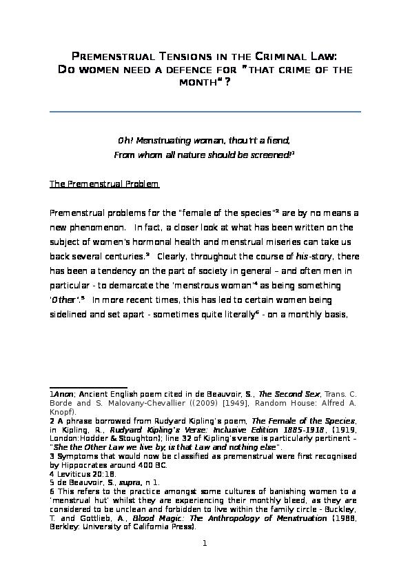 Warwick wmg dissertation