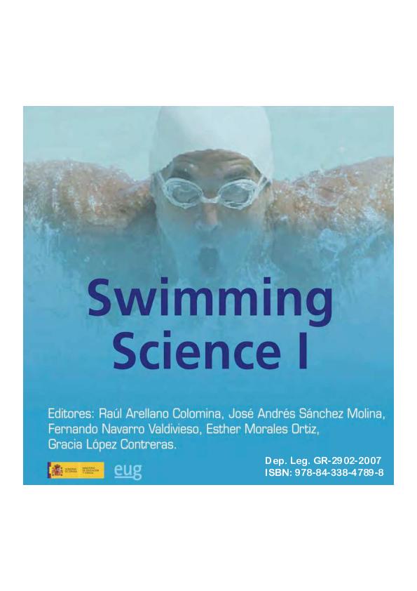 Diferencias en Las Estratégias Competitivas en Nadadores De Grupos ... 6c96c5ea49368