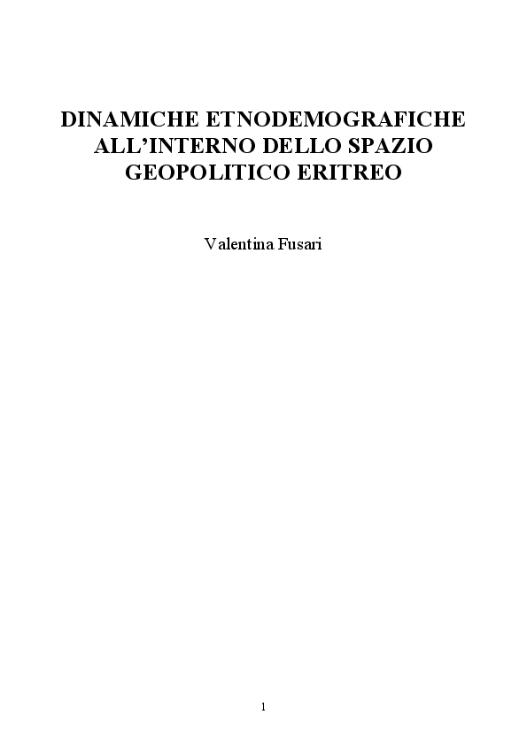 Velocità datazione Paris Aout 2014
