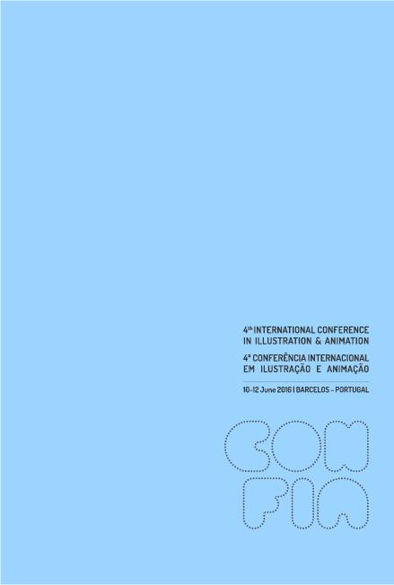 """10 Pcs 1-1//2/"""" Miniaturas De Madeira dimensional Primitivo Madeira Boneco De Neve Sem Acabamento"""