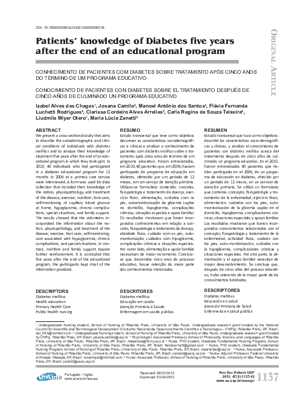 Tratamiento de diabetes mellitus pdf